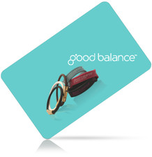 Gift Card Medi