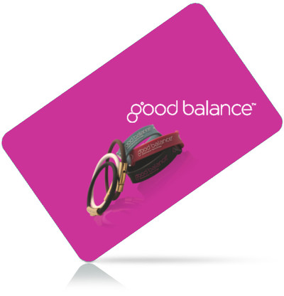 Gift Card Maxi