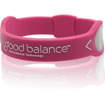 Energy bracelet Raspberry Punch