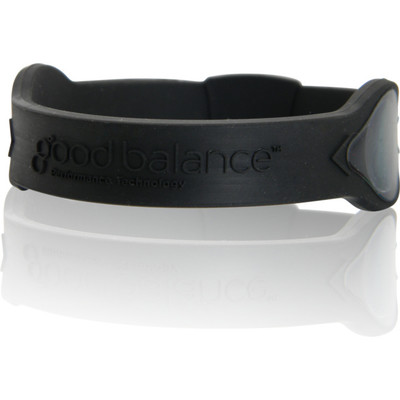 Energy bracelet All Black