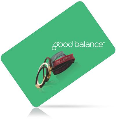 Gift Card Mini