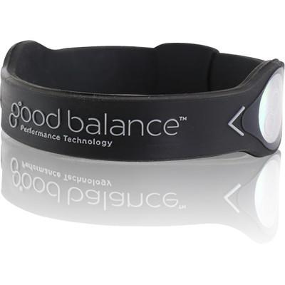 Energy bracelet Gotham