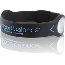 Energy bracelet Santorini