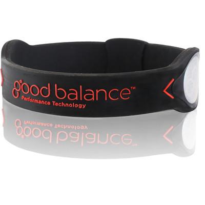 Energy bracelet Volcano