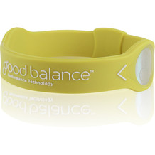 Energy bracelet Banana Bay
