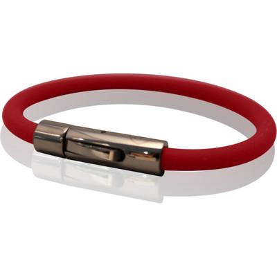 Energy bracelet Paris Silver