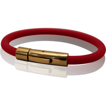 Energy bracelet Paris Gold