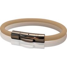 Energy bracelet Dubai Silver