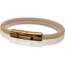 Energy bracelet Dubai Gold