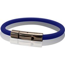 Energy bracelet Cape Town Silver