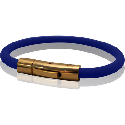Energy bracelet Cape Town Gold