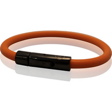 Energy bracelet Miami Black