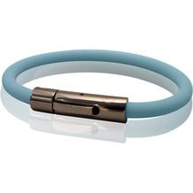 Energy bracelet Sidney Silver