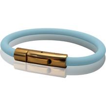 Energy bracelet Sidney Gold