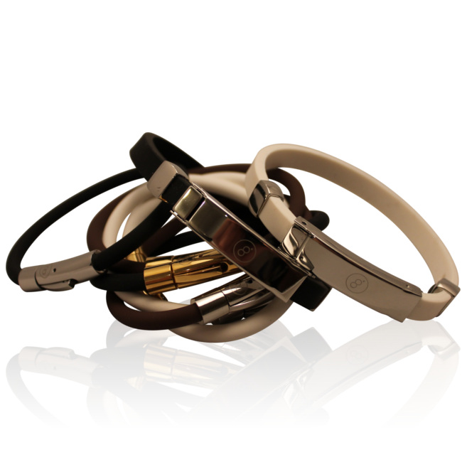 Energy bracelets & Magnetic Bracelets Casual